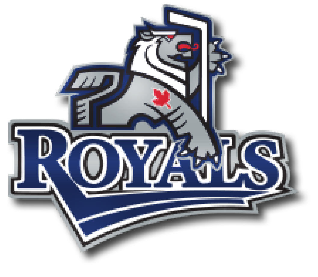 VICTORIA ROYALS | GSL Group